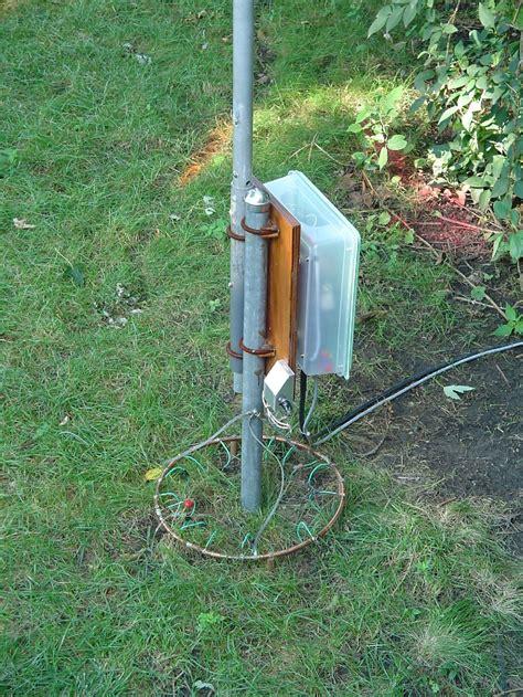 n9skn antennas misc