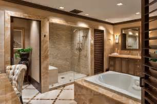 large shower bath photo page hgtv