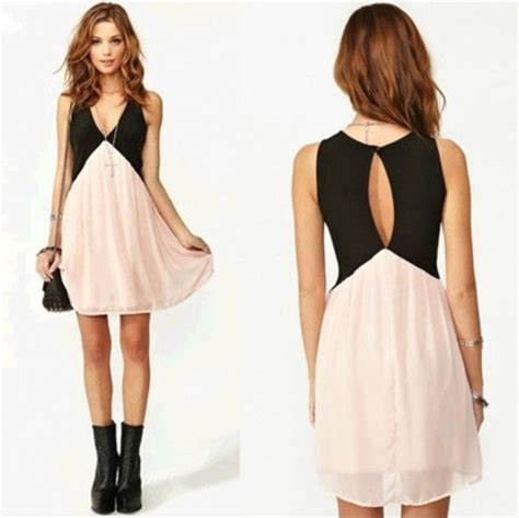 Cansual Drees casual dresses on 2014 casual dres