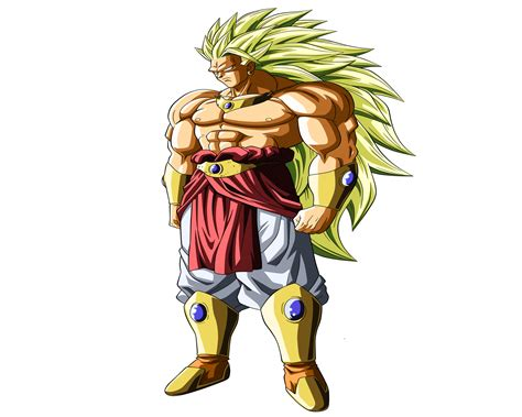 wallpaper dragon ball z broly broly legendary 4k ultra hd wallpaper and background