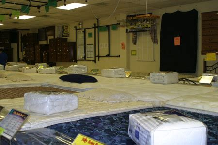 billy bob beds photo gallery billy bobs beds and mattresses