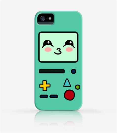 Adventure Time Legend Of Iphone 4 4s 5 5s 5c 6 6s 7 Plus iphone 4s www pixshark images galleries with a bite