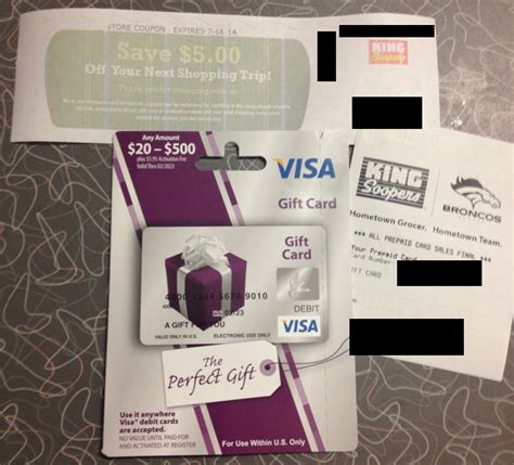 Gift Cards At Ralphs - kroger visa gift card lamoureph blog