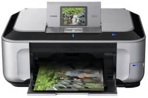 solid signal blog 5 best uses for an inkjet printer