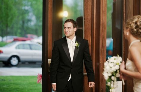 Wedding Bells Of Ky by 1000 Images About Local Wedding Venues On