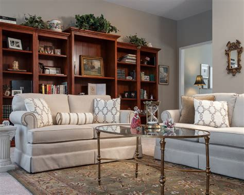 Beautiful Neutral Living Rooms by Beautiful Neutral Living Room Traditional Living Room