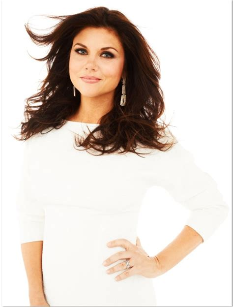tiffani thiessen tiffani thiessen imdb