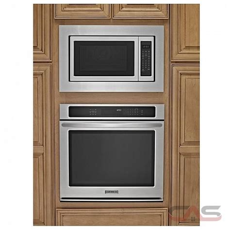 Kitchenaid Countertop Microwaves by Kitchenaid Kcmc1575bss Countertop Microwave 21 3 4 Quot Width