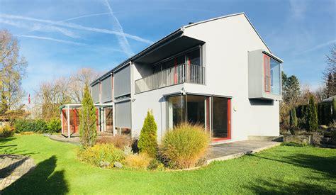einfamilienhaus suchen 7 5 zimmer einfamilienhaus mit grossem garten niedermann