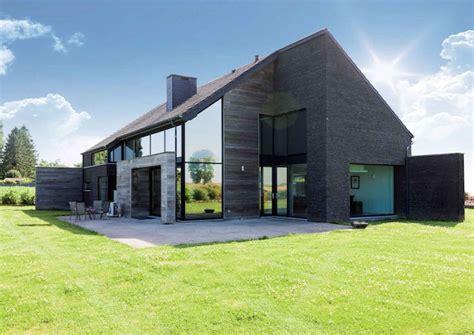 Comment Calculer Le Prix De Sa Maison 3533 comment calculer le prix de sa maison construire sa
