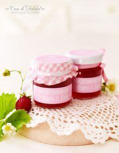 Etiketten Marmelade Gastgeschenk by H 252 Bsche Personalisierte Etiketten F 252 R Hochzeitsmarmelade
