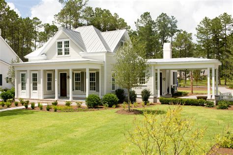 white house paint exterior gorgeous house exterior paint colors ideas 2 of 12 photos
