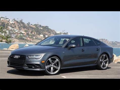 Audi S6 V8 Turbo by 2016 Audi S6 And S7 Engine Turbo 4 0l V8