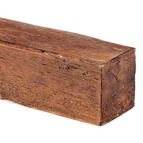 traviesas de madera bricomart para nuestra familia precio vigas de madera leroy merlin