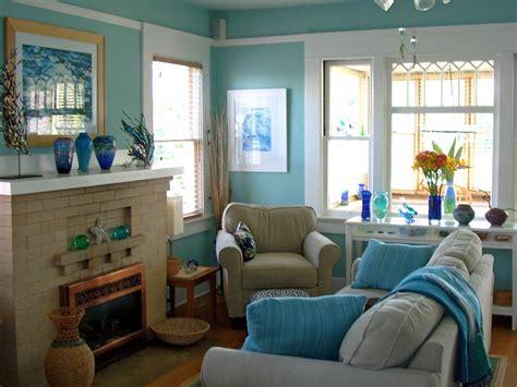 beach cottage living room furniture coastal living room furniture coastal living dining room