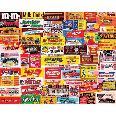 cmyk puzzle 5000 100 cmyk puzzle 5000 color now on flipboard best 25
