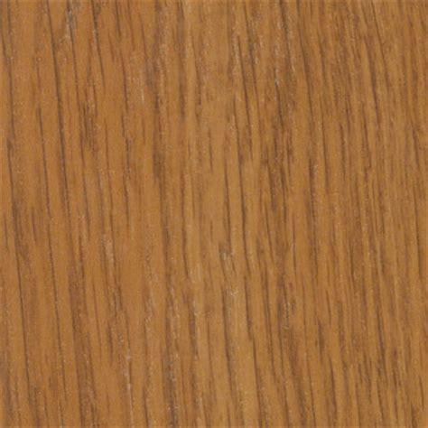 Discount Laminate Wood Flooring Laminate Flooring Discount Laminate Flooring Dallas Tx