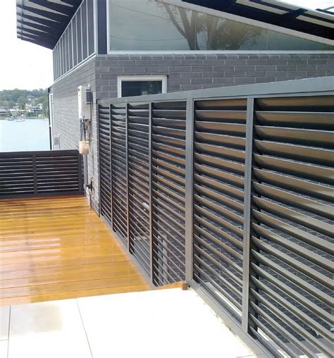 louvre shutters vollay aluminium shutters and louvres specifications