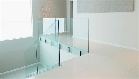 barandillas de vidrio comenza barandillas de vidrio ventanas carretero