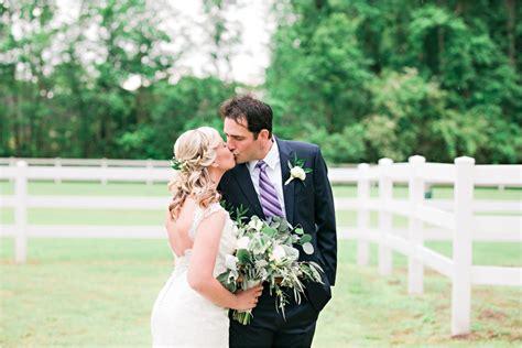 Fajita mike marriage