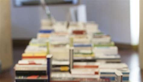 libri piu letti di sempre quali sono i libri pi 249 letti di sempre