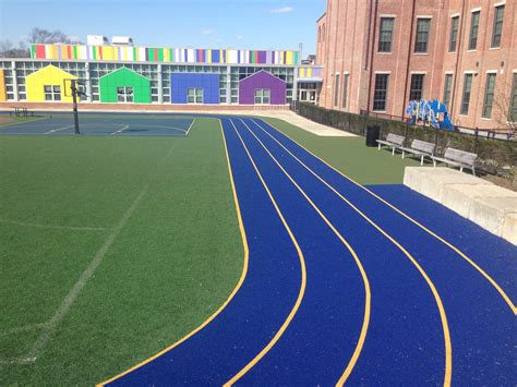 artificial turf for backyard artificial turf for outdoor sports facilities new england turf store