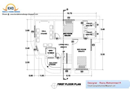 house floor plan design simple small house floor plans