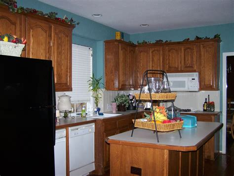 ideas for painting a kitchen kitchin painting idease painting ideas for kids for
