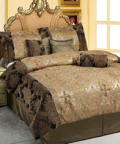 Discounted Comforter Sets by Discount Jacquard Comforter Sets For Sale Webuycheaper