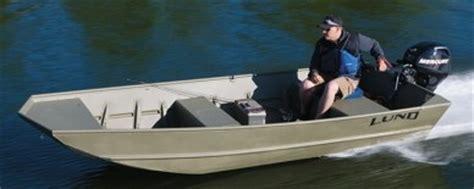 lund boats jon lund boats 1448m jon fishing boat guide pinterest