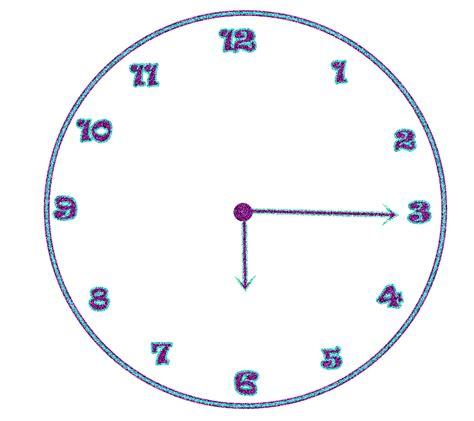 imagenes png reloj imagenes reloj png