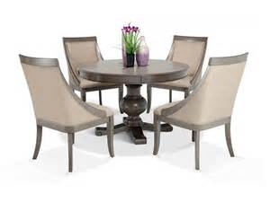 Bobs Furniture Dining Table 1000 Ideas About Dining Sets On Counter Height Table 5 Dining Set And Dining
