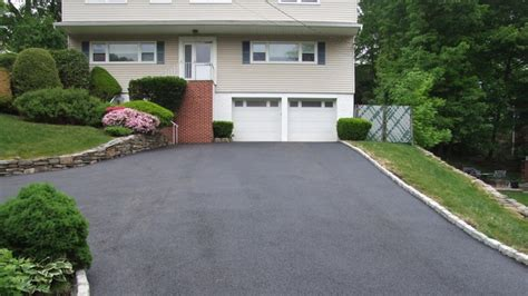 how much does it cost to seal an asphalt driveway angie s list