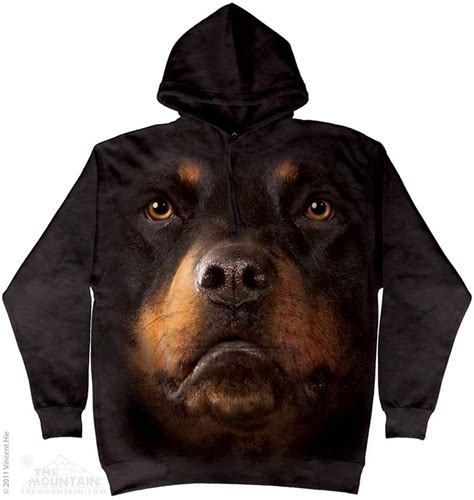 rottweiler clothing rottweiler hoodie tie dye hooded sweat shirt hoody rottweiler t shirts
