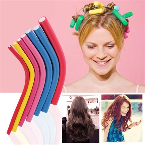 curling rods for hair online buy wholesale flexi rods from china flexi rods