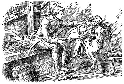 the story of a tinder box a course of lectures delivered before a juvenile auditory at the institution during the holidays of 1888 89 classic reprint books soldier and princess clipart etc