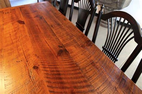 About Reclaimed Wood   eCustomFinishes