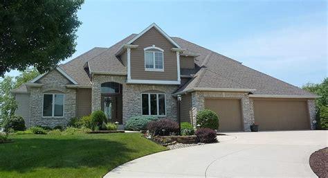 Garage Sales In Fort Wayne by Fort Wayne Home Price Trends Housing Market Stats Graphs