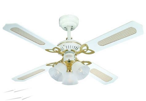 disney princess ceiling fan princess ceiling fan lookup beforebuying
