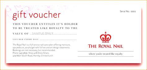 hotel gift certificate template 3 complimentary voucher template fabtemplatez