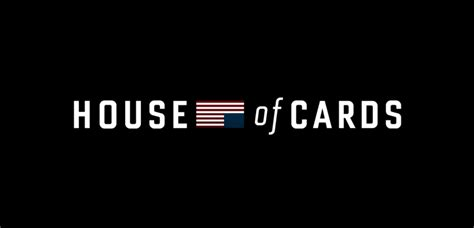 house of cards final season trailers house of cards season 6 coming to netflix in 2018