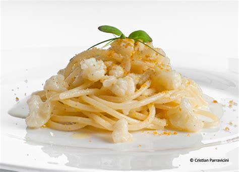 ricette alta cucina ricette alta cucina gli spaghetti secondo giancarlo