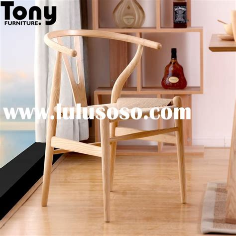 table and chair manufacturers images scandinavian great