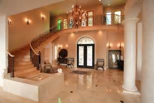 Mansion Interior Design Com Luxurious Interior Design Modern Mansion In London