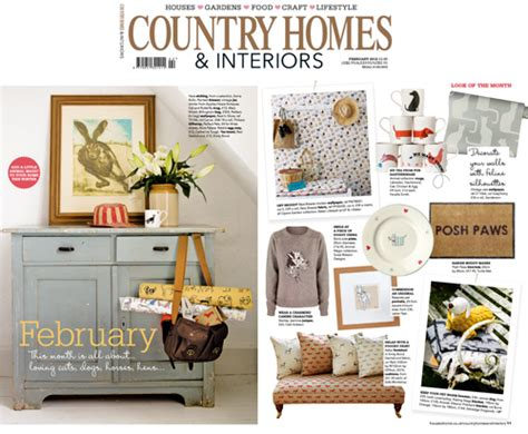 country homes and interiors blog country homes interiors love my dog