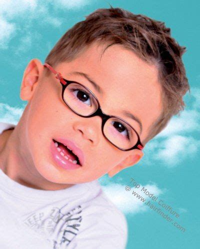 boy haircuts with instructions 17 best ideas about young boy haircuts on pinterest boy