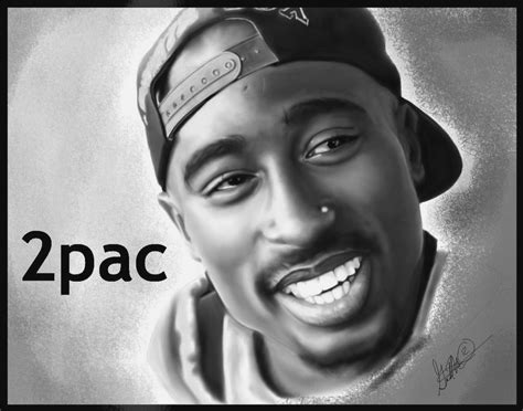 tupac images 2pac wallpapers hd