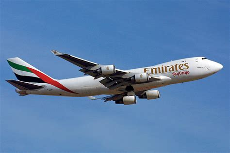 emirates queen commercial queen of its time key aero commercial aviation