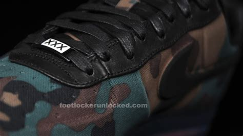 house of hoops galleria mall house of hoops release nike air force 1 max air vt camo foot locker blog