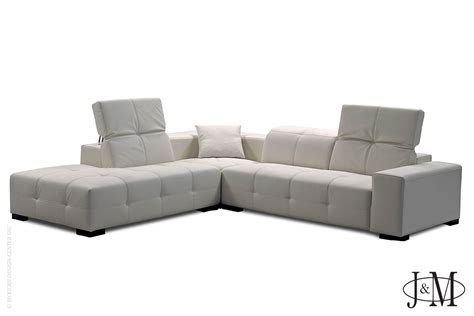 Chesterfield Sofa Usa Sectional Left Facing J M Furniture